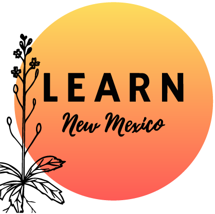learnnewmexico